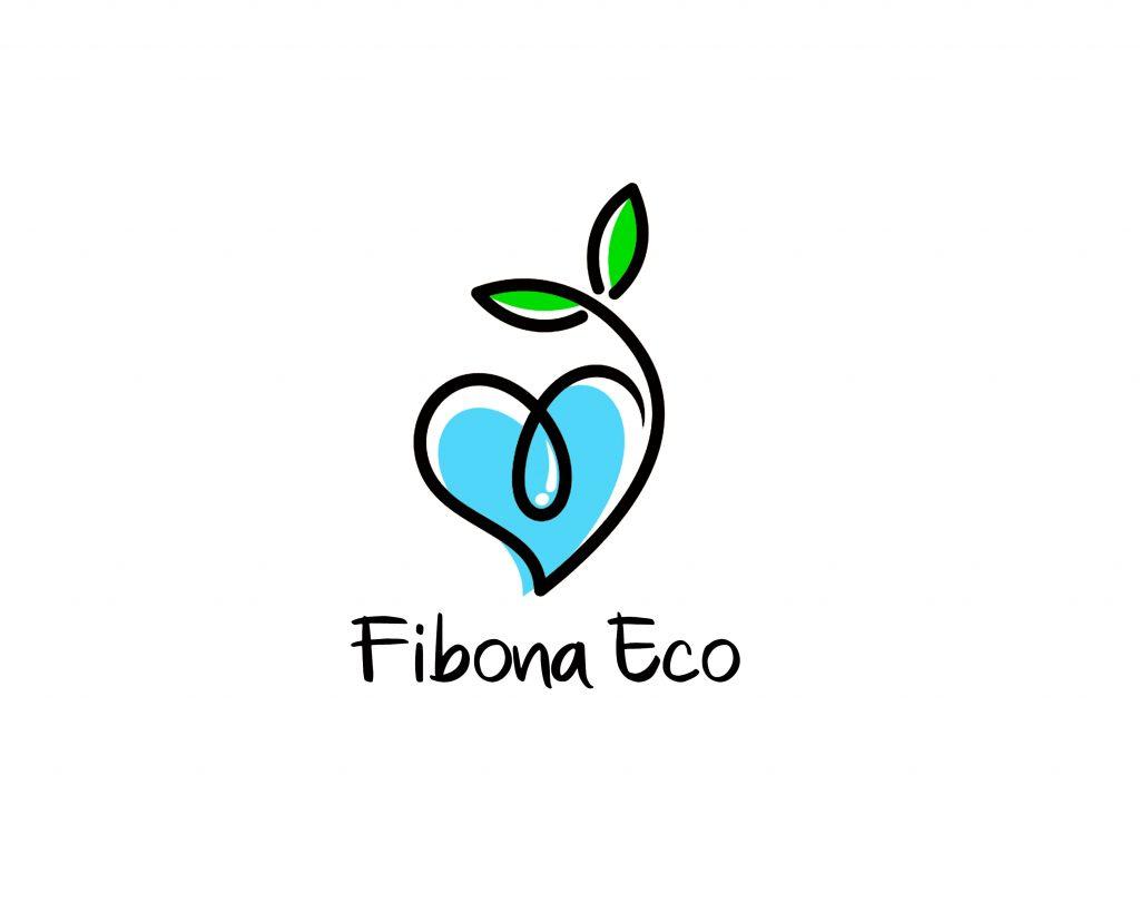 Fibonaeco.com-Logo